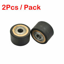 Pinch Roller Wheel Td16s4 Type2 For Roland Xc 540 Sp 300 Sp 540 Vs 640 2pcs