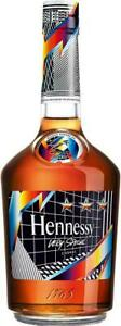 Hennessy Very Special x Felipe Pantone Limited Edition 700mL Bottle