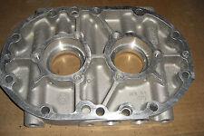 Blower end Plate, Big Bearing V72 V92 Part # 5101037