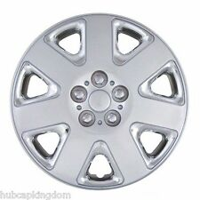 "2001-2003 DODGE STRATUS 15"" Hubcap Wheelcover NEW"