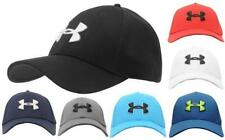 Men's Polyester Under armour Accessories