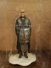Game Of Thrones Varys Dark Horse Collectibles Figure Statue Loose