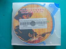 DVD  boitier slim ET POUR QUELQUES DOLLARS DE PLUS (b10)