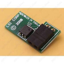 New in Box LSI LSI00292 CacheCade Pro2.0 HW Key 9260/9280