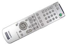 Original Fernbedienung Sony für DAV-S300
