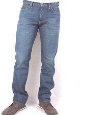 Levi´s Jeans 504 ajustement régulier EXPLORER successeur 506 TAILLE 32/30