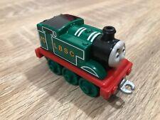 Thomas Tank engine & Friends Adventures ORIGINAL THOMAS Kids Train Christmas