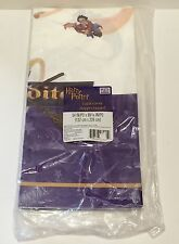 Harry Potter Quidditch Table Cover  54 X 89 1/4 In.  2000