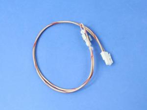 2185680 Whirlpool Ice Machine Thermister Sensor Assy - Ice Cont OEM 2185680, NEW
