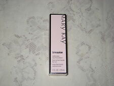 "NEW! Mary Kay Timewise Matte-Wear Liquid Foundation ""IVORY 3"""