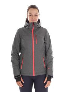 Brunotti Ski Jacket Jaslyn