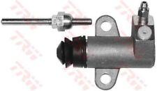 PJD165 TRW Slave Cylinder, clutch