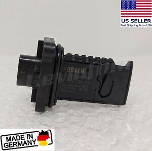 *Genuine BOSCH®* 0280218266 Mass Air Flow Sensor for Mini & BMW M3 M4 M5 M6 i8