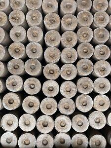 50 Jiffy Peat Pellets 36mm, Growing Supplies, Seed Starting, Peat Pellets