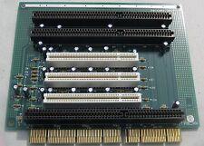 PACKARD BELL RISER EXPANSION BOARD RISER CARD P/N  52F53 Rev C+. ISA