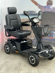 **AUTUMN SALE** Sterling S700 8 Mph Mobility Scooter