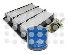 Filter Kit for  HYUNDAI TERRACAN HP