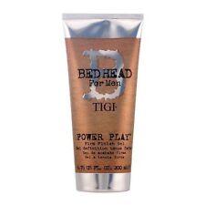 Revitalisierendes Shampoo Bed Head For Men TIGI