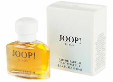 Joop! Le Bain for women Eau de Parfum EDP 40ml BNIB