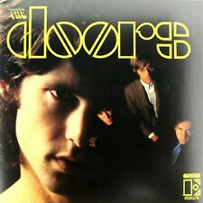 Doors - The Doors Debut S/T Self Titled MONO vinyl LP NEW/SEALED IN STOCK
