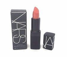 Nars Lipstick Rouge A Levres ~ Tzigane 1093 ~ 0.12 oz ~ BNIB