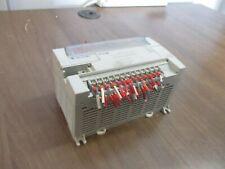 New Listingallen Bradley Micrologix 1200 Controller 1762 L40bwa Ser C Rev C Frn 6 Used