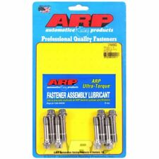 ARP 216-6302 Rod Bolt Kit ARP2000 Material for Renault 5 Turbo (Mid-Engine)