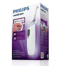 Philips HX8332/01 Sonicare AirFloss Ultra Munddusche Air Floß