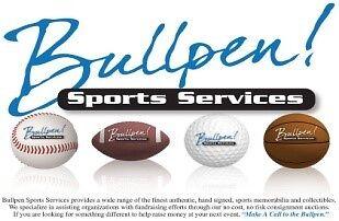 Bullpen Sports Services