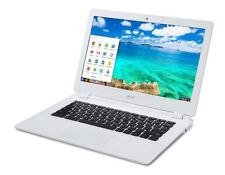 Acer Chromebook PC Laptops & Netbooks