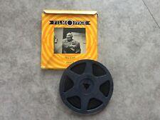 La fin de Dracula  Fims Super 8  Film muet en noir et blanc