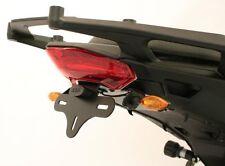 R&G Tail Tidy for Ducati Ducati Multistrada 1200S (2010 - 2014)