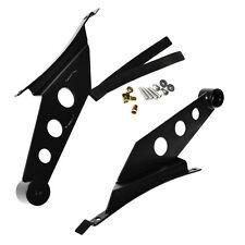 Mounting Bracket for 50in Curved LED Light Bar Dodge 09-17 Ram 1500 2500 3500