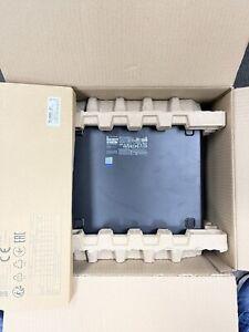 Hp Z2 G5 SFF Workstation I7-10700 24GB RAM 512GB SSD BRAND NEW MOUSE & Keyboard