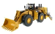 1/50 Diecast masters 85505 Caterpillar Cat 944K Wheel Loader