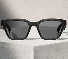 Bose Frames Alto. Lenti angolari classiche M/L.