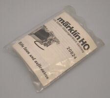 Marklin 20824 - Relè
