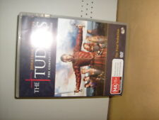 Laguna Beach - Series 1 2 3 DVD (? discs) Set Collection - VGC+