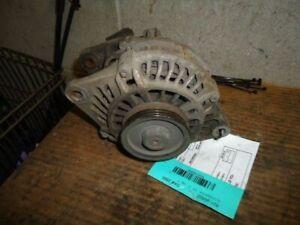 Alternator Fits 98-99 NEON 100080