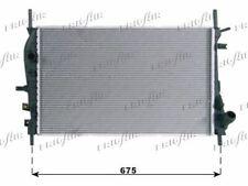 Radiateur FORD  MONDEO III  2.0 TDDI DIESEL 05/02>
