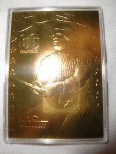 1998 Sammy Sosa 66 Home Runs Commemorative Baseball Card Chicago Cubs