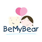 Be My Bear Outlet