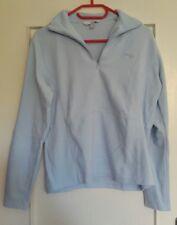 Blauer Pullover,TCM, Größe 40/42