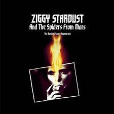 David Bowie - Ziggy Stardust And The Araignées De Mars (2LP Vinyle)