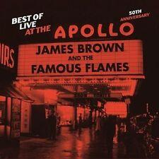 CD de musique album funk pour Pop