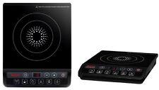 TEFAL NEW 220 Volt Induction Cooker Hot Plate Burner HOB 220V 50Hz (NOT FOR USA)