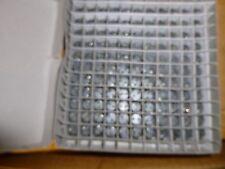 lot of 121 pcs 18411330DK-LFR 33uH 2.5A leaded inductor choke coil sealed box