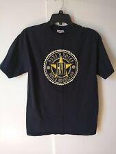 Guns And Roses 2006 North American Shirt SIZE ADULT MEDIUM