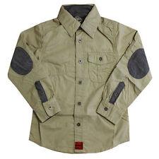 Vêtements beige Timberland pour garçon de 2 à 16 ans