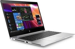 HP Elitebook 840 G5 i5-8350U 16Go DDR4 256Go SSD FULL HD WINDOWS 10 (BON PLAN)